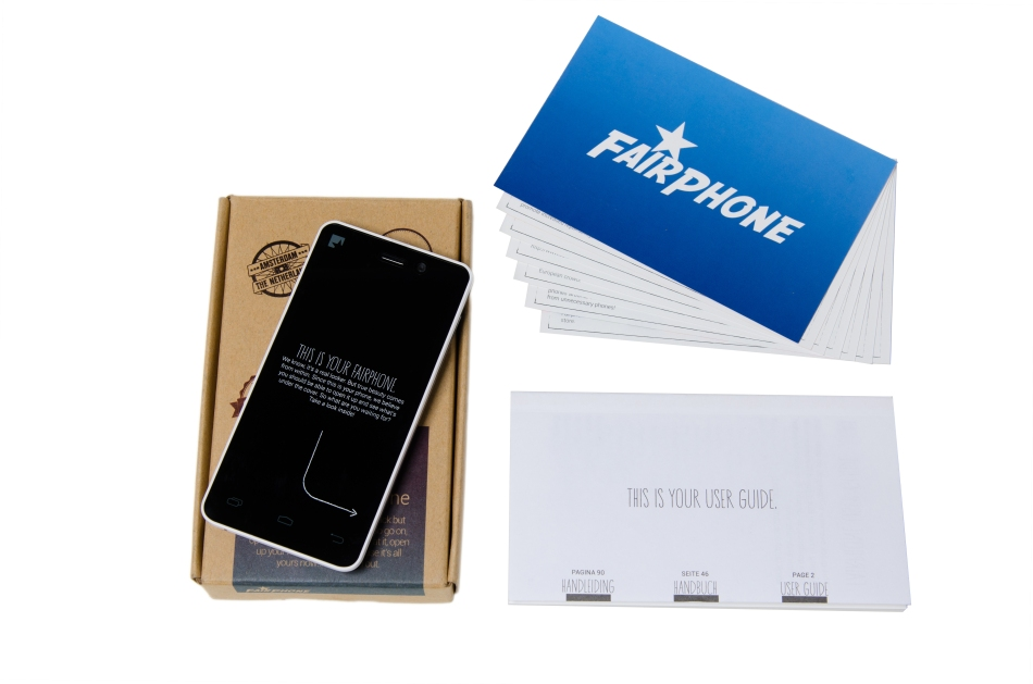 2014-1223-FairPhone-0022